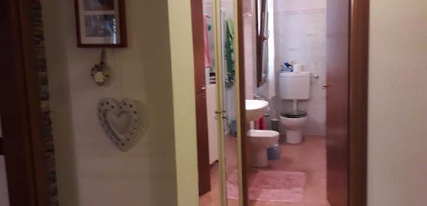 Appartamento Città giardino Lido Venezia ristrutturato – Rif. 736