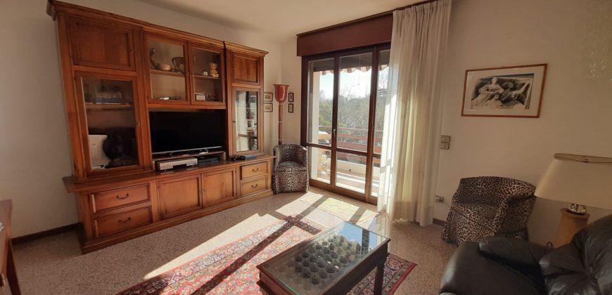 Appartamento Lido Venezia Città Giardino Sant'Antonio 3° Piano