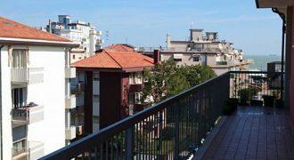 Appartamento Lido Venezia città giardino